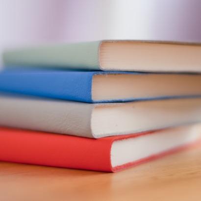 Toimetamine ja korrektuur on teenus, mis lihvib teksti selgeks, stiilseks ja korrektseks.