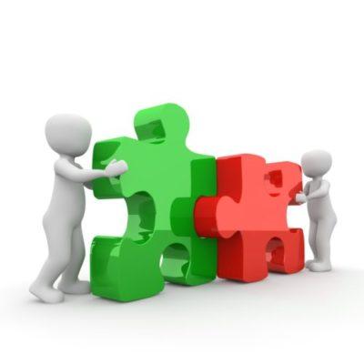 Veebiteksti optimeerimine (SEO) koos toimetamisega